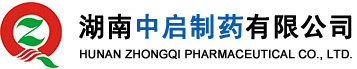 Xiangyang Yuchang Fine chemical Co., Ltd.